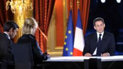 Quand Sarkozy voulait supprimer cette tranche d'impôt et les problèmes constitutionnels dénoncés à