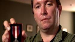 Santé mentale: des soldats gardent le silence de peur d'être
