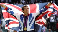 Le Olimpiadi 2016 potrebbero essere le prime senza Union