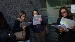 Precarización y desigualdad laboral: un horizonte oscuro para las mujeres