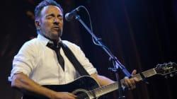 18 canzoni per il 18 settembre...La playlist del referendum su