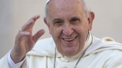 Nobel de la paix: beaucoup de noms, le pape François favori chez les