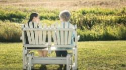 «Les Êtres chers»: deuxième long-métrage d'Anne Émond en