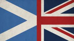 5 links para entender o referendo de independência da