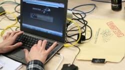Projet de loi antiterroriste: le Conseil du numérique appelle à penser autrement les sanctions sur le