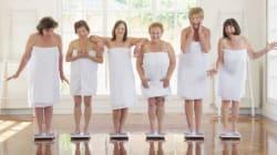 La rivincita dei grassi: per il cuore, è meglio tagliare i