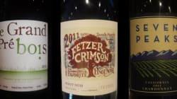 Importation privée: 15 incroyables vins entre 11$ et