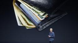 Apple Pay, Passbook, 4G, Siri... Ces révolutions d'Apple indisponibles en
