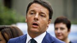 I pm gli indagano il padre, prima tegola giudiziaria su Matteo Renzi. I suoi: