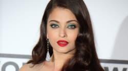 Yet Another Stunning Aishwarya Rai