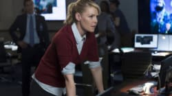 'State Of Affairs' Review: Female-Led High-Stakes Drama Will Have You Wanting