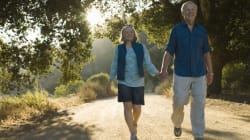 Canada's Seniors Population To Soar By