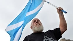La Scozia resta nel Regno Unito