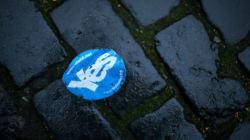 Référendum en Écosse: des Québécois sur place tirent des