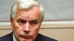 Appalti G8, confiscati beni per 13 milioni di euro a