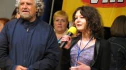 Emilia Romagna: la candidata M5s è Giulia