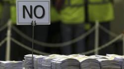 Referendum, la Scozia dice 'no'. Stati e identità, qual è la