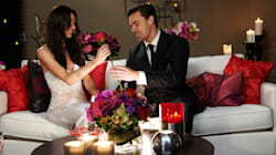 'Bachelor Canada' Premiere Recap: A Comedy Of Errors