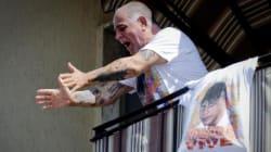 Arrestato Equabile, ma non è chiaro se fosse sullo scooter con Davide Bifolco (FOTO,