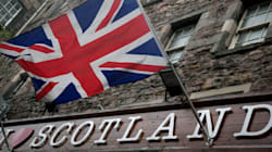 Écosse: la souveraineté n'est pas