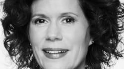 « Une femme discrète »: le récit touchant de l'animatrice Catherine Perrin