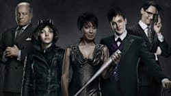 'Gotham' Review: About As Good As It