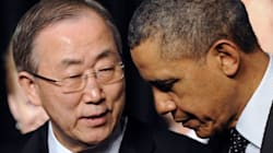 国連気候変動サミット 安倍首相、オバマ大統領ら各国首脳が出席して何が語られるのか?