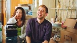 Mommy - Anne Dorval : «Xavier Dolan m'a donné mon plus beau rôle»