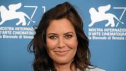 Sabina Guzzanti a