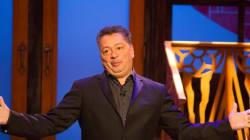 «SNL Québec» : un excellent départ