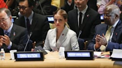 We Should be Critical, But Not Dismissive of Emma Watson's UN
