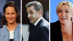 Pourquoi Sarkozy ressort le couplet du