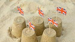 Nuovo referendum in arrivo: Union Jack via dalla bandiera della Nuova