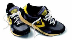 7 modelli di scarpe, must-have
