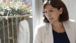 Exclusif: les maires de Paris, Rio de Janeiro et Séoul s'engagent pour le