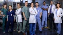Expect Plenty Of Turmoil On Season 3 Of 'Saving
