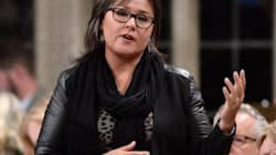 Aglukkaq Says Parks Canada's Budget Has Grown. But Has It