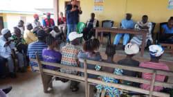 Ebola: les impacts économiques et sociaux pourraient être tout aussi meurtriers que