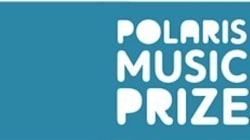 LIVE STREAM: Watch The Polaris Prize Gala Right