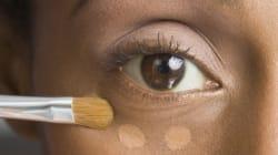 Conseils maquillage : les gestes essentiels pour un teint parfait