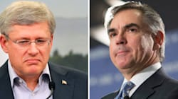 Prentice Prioritizes TFW Talks For First Meeting With