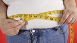 Why Obesity Shouldn't Be Considered a