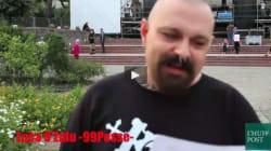 Il video appello contro il vertice della Bce a Napoli del 2 ottobre (VIDEO,