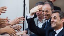 Affaire Bygmalion: une note adressée à Sarkozy intéresse la