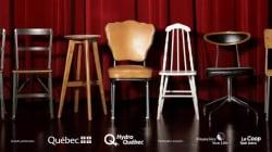 Journées de la culture – Célébrer les arts à la grandeur du Québec