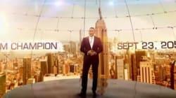 23 septembre 2050, voici la météo du jour