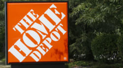 Canadian Home Depot Shoppers Now Targets Of