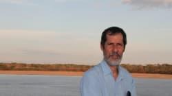 #MeuVoto é Eduardo Jorge, por pautar os temas