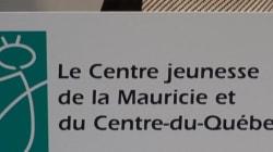 Hausse des signalements à la DPJ en Mauricie et au Centre-du-Québec