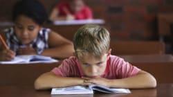 Repas, sommeil et activités culturelles : pourquoi les enfants en ZEP ont plus de